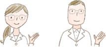 薬剤師の転職先はドラッグストアが人気