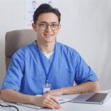 脳神経外科の医師